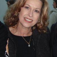 Elizabeth Thevenot