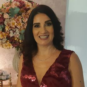 Cláudia Britto