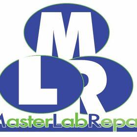 Master Lab Repair