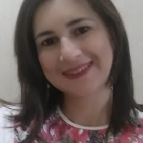 Elineida Santos