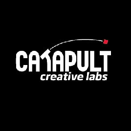 Catapult Creative Labs