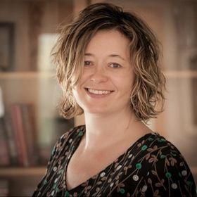 Kristin Medhaug