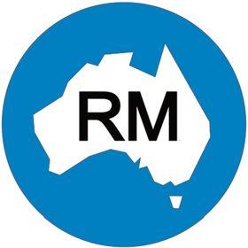 Registered Migration Australia