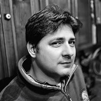 Vincenzo Greco