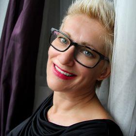 Sonja Smooth