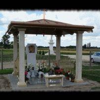 Bozóki sírkő