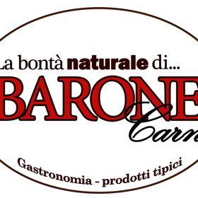 Barone Carni S.r.l.