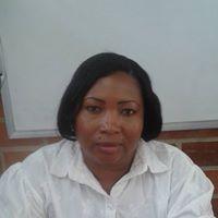 Janeth Lasso Borja