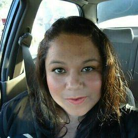 Daisy Yasmin Castro