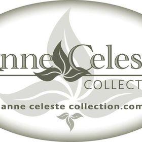 Anne Celeste Collection