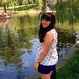Little Girl, Bigger World   Lifestyle, Food, and Travel Blog