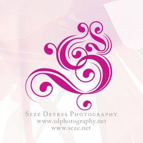 Seze Devres Photography NYC