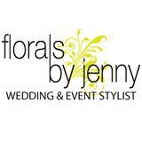 Florals by Jenny- Wedding Florist