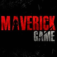 Maverick Game