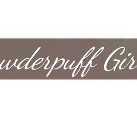 The Powderpuff Girl