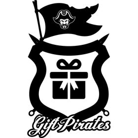 Gift Pirates