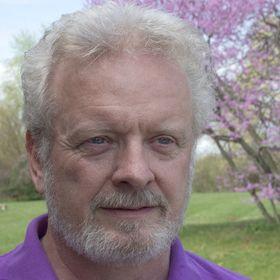 Dan Bollinger