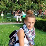 Adriana Marinescu