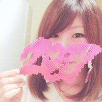 Saori Koyama