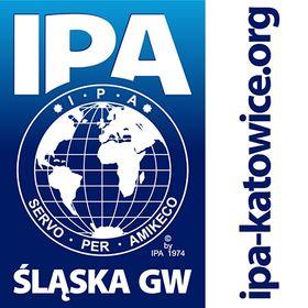 Śląska Grupa IPA