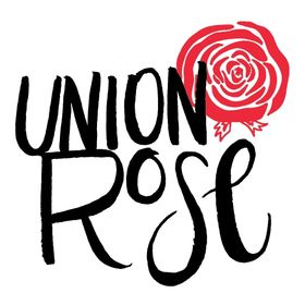 Union Rose