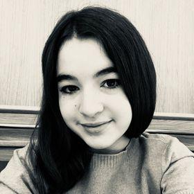Dora Tordai