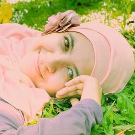 Putri Kurnia Cintami