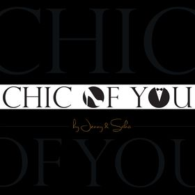 CHIC OF YOU