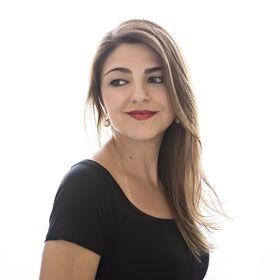 Renata Freire