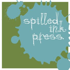 Spilled Ink Press