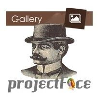 project Face