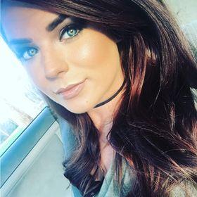 Ashley McDonald