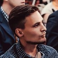 Serge Rybkin