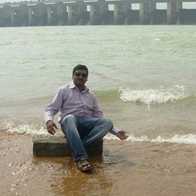 Rajib Hui