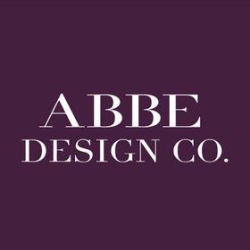 Abbe Design Co.