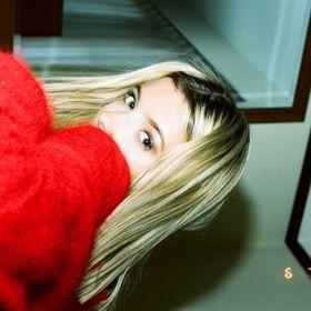 Olivia Winter