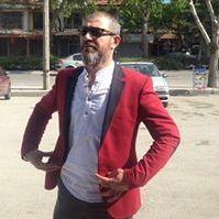 Mehmet Arı