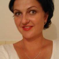 Zuzana Jankovicova
