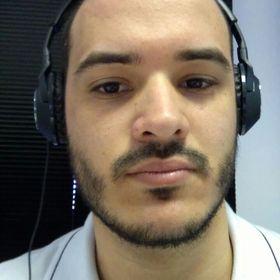 Lucas Guima
