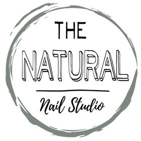 The Natural Nail Studio
