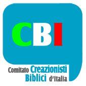 Creazionismo Biblico