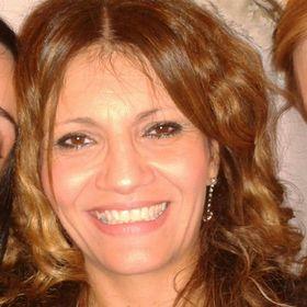 Cecilia Mutual