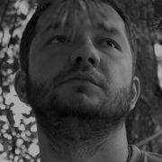 Radek Dudzic