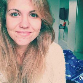 Mélanie Lourties