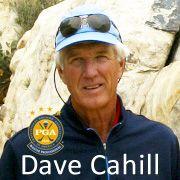 Cahill Golf Schools