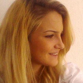 Karina Stanica
