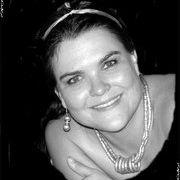 Jeanne-Mari Labuscagne Mynhardt