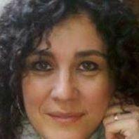 Maria Fernanda Rubio (gaslaut) on Pinterest