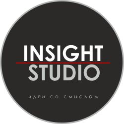Insight Studio