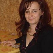 Katalin Oláh